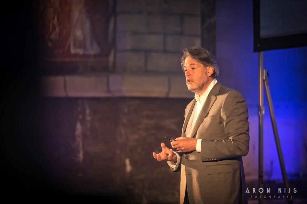 Tedxmaastrichtsalon2015-055