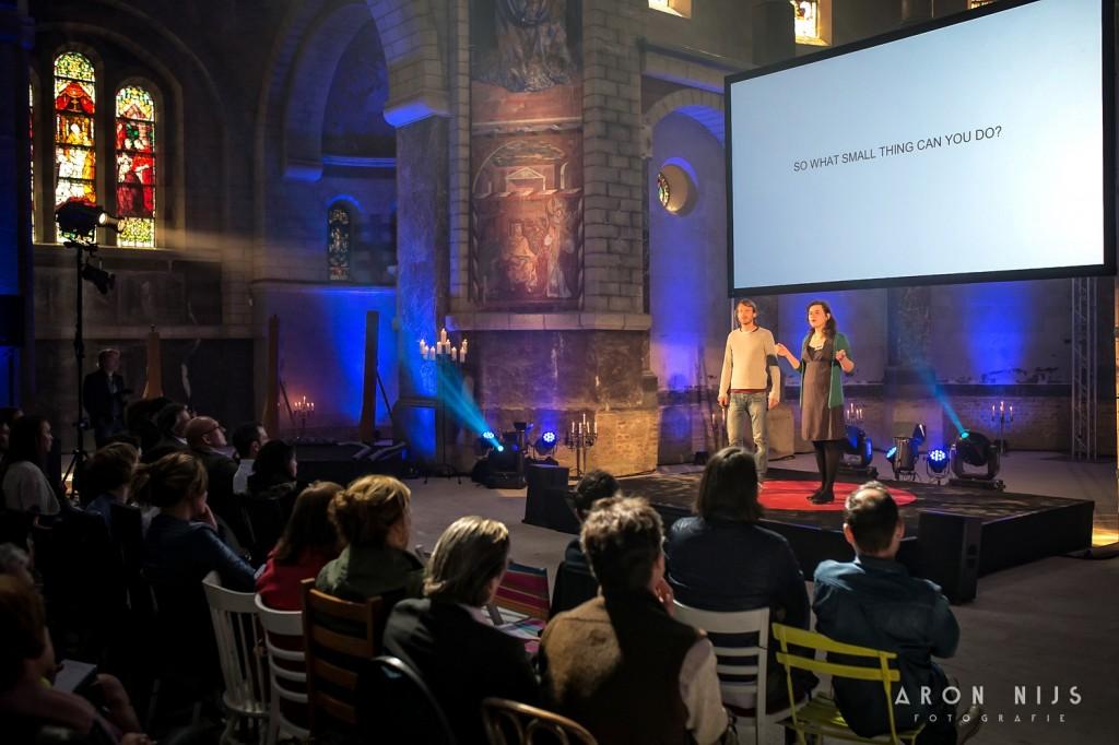 Tedxmaastrichtsalon2015-066