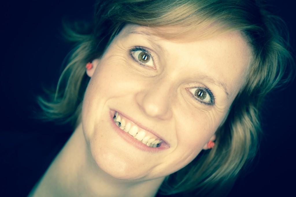 Karin Somers