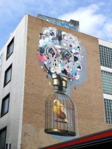 Streetart Heerlen 2017-11-09 at 18.53.37